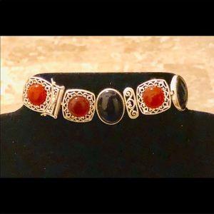 Jewelry - 🌹BRACELET🌹